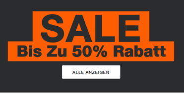Bild zu Superdry Sale mit bis zu 50% Rabatt + kostenloser Versand