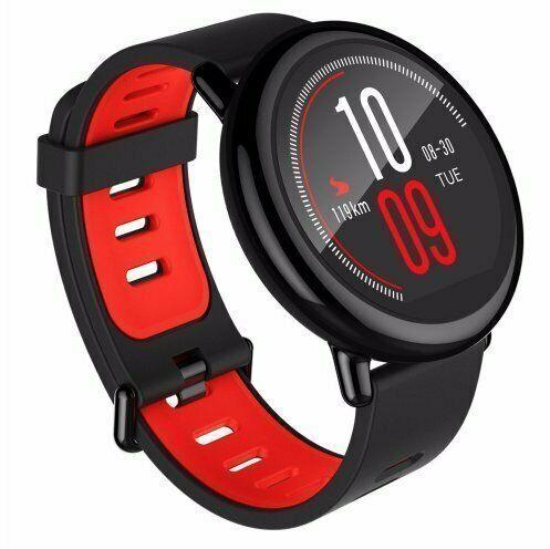 Bild zu Smartwatch Huami Amazfit Pace für 79,90€ (Vergleich: 99,90€)