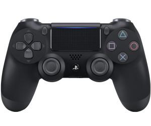 Bild zu Sony PlayStation DualShock 4 Controller für 39,99€ (Vergleich: 44,76€)