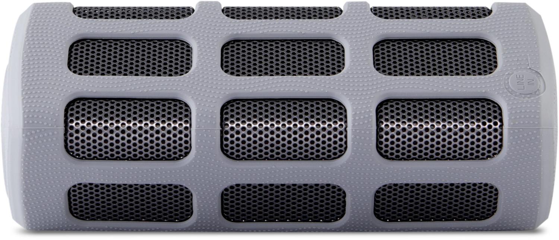 Bild zu Technisat BLUSPEAKER OD 300 Bluetooth-Lautsprecher für 28,99€ (Vergleich: 32,63€)