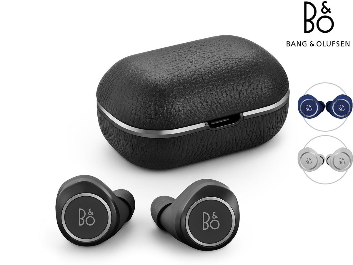 Bild zu Bang & Olufsen Beoplay E8 2.0 True-Wireless-In-Ear für 205,90€ (Vergleich: 298,87€)