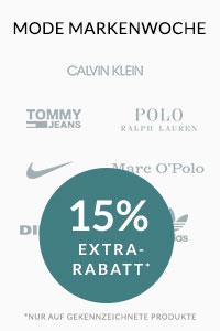 Bild zu Engelhorn: 15% Extra-Rabatt auf ausgewählte Marken Highlights