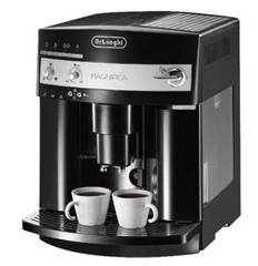 Bild zu DeLonghi Magnifica ESAM 3000.B Kaffeevollautomat für 224,91€ (Vergleich: 252,99€)