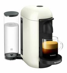 Bild zu Krups Nespresso Vertuo Plus Kapselmaschine für 53,10€ (Vergleich: 88€)