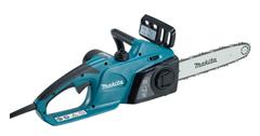 Bild zu Makita UC3541A – 35cm Elektro Kettensäge 1.800W für 76,43€ (Vergleich: 90,89€)