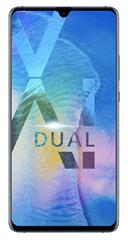 Bild zu Huawei Mate 20 X 128 GB (einmalig 1€) inkl. Telekom green LTE 6GB Spezial Tarif (6GB LTE Datenvolumen, Allnet-Flat) für rechnerisch 21,99€/Monat