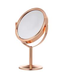 Bild zu Anself Kosmetikspiegel/Schminkspiegel 180° Schwenkbar für 4,94€