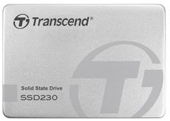 """Bild zu Transcend 1TB Interne 2.5"""" SSD Festplatte SATA III 6Gb/s für 94,90€ (Vergleich: 115,08€)"""