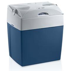 Bild zu Mobicool V30, tragbare thermo-elektrische Kühlbox, 29 Liter, 12 V und 230 V für 38,95€