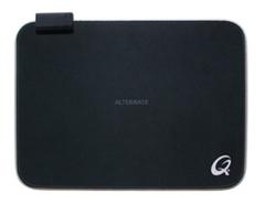 Bild zu QPAD FLX100 RGB Mauspad für 8,48€ (Vergleich: 19€)