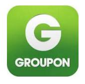 Bild zu Groupon: bis zu 50€ Rabatt auf Reise-Deals
