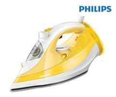 Bild zu Philips Azur Performer Dampfbügeleisen GC3801/60 für 25,90€ (Vergleich: 52,08€)