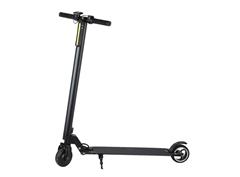 Bild zu e4fun 250 Watt E Scooter für Erwachsene für 134,99€