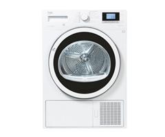 Bild zu BEKO DH8534GX0 Wärmepumpentrockner (8 kg, A+++) für 439€ (VG: 480,47€)