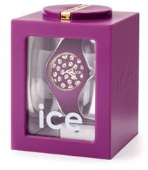 Bild zu Top12: verschiedene reduzierte Uhren & Schmuckstücke