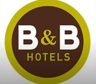 Bild zu B&B Hotel Gutschein (26 Hotels in Deutschland & Österreich) für 3 Tage (2 Übernachtungen) für 2 Personen inkl. Frühstück für 99,98€