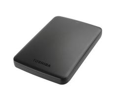 Bild zu [Tag 3]MediaMarkt Speicher-Tiefpreiswoche, heute z.B. Toshiba Canvio Ready 2TB für 59€