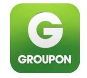 Bild zu Groupon: bis zu 20% Rabatt auf alle Angebote