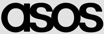 Bild zu [von 19-21 Uhr] 20% Rabatt auf Alles bei ASOS