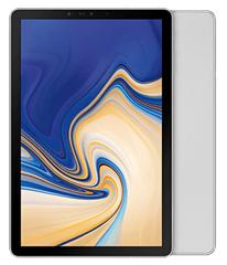 Bild zu Samsung Galaxy Tab S4 64GB WiFi grau für 399,81€ (Vergleich: 460,86€)