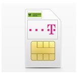 Bild zu 10GB Telekom LTE Datenflat für rechnerisch 11,99€ pro Monat inkl. verschiedener Prämien (so z.B. 25€ Amazon.de Gutschein)