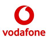 Bild zu Vodafone Datenkarte mit 16GB LTE Datenflat für rechnerisch 9,15€/Monat