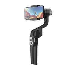 Bild zu GUDSEN Moza Mini-S Essential Smartphone Stabilizer, Schwarz für 53€