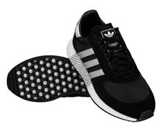 Bild zu adidas Originals Marathon Herren Sneaker für je 54,99€ (Vergleich: 62,90€)