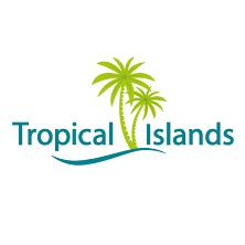 Bild zu 2 Tage Tropical Islands inkl. Übernachtung ab 45 € pro Person (Premium-Doppelzimmer 109 €)