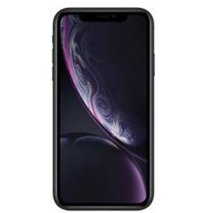 Bild zu iPhone XR 64GB für 4,95€ mit Original Vodafone-Tarif (10GB LTE, SMS und Sprachflat) für 36,99€/Monat