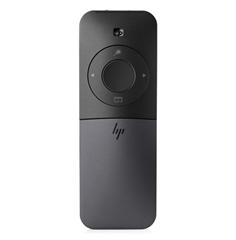 Bild zu HP Elite 2in1 Presenter (Maus & virtueller Laserpointer) für 27,44€ (Vergleich: 44,85€)