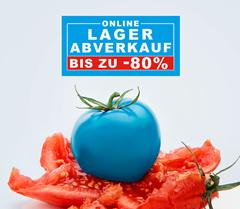 Bild zu Blue-Tomato: Bis zu 80% Rabatt im Online Lagerverkauf