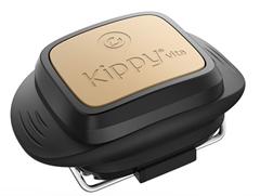 Bild zu Kippy-Vita GPS-Hundetracker + Vodafone-V-SIM und 12 Monate Datenpaket von Vodafone für 8,37€