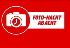"""Bild zu MediaMarkt """"Foto Nacht ab Acht"""", z.B. SANDISK Ultra, SDXC Speicherkarte, 64 GB, 80 MB/s für 12€"""