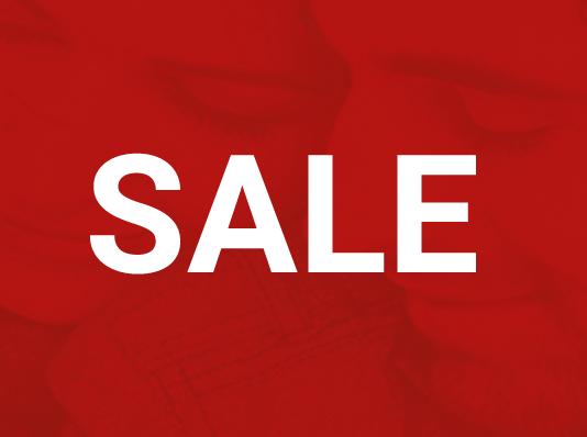 Jeans Fritz: Sale mit bis zu 70% Rabatt auf viele