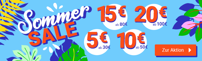 Bild zu Medimops: Bis zu 20€ Rabatt auf (fast) alles (abhängig vom Bestellwert)