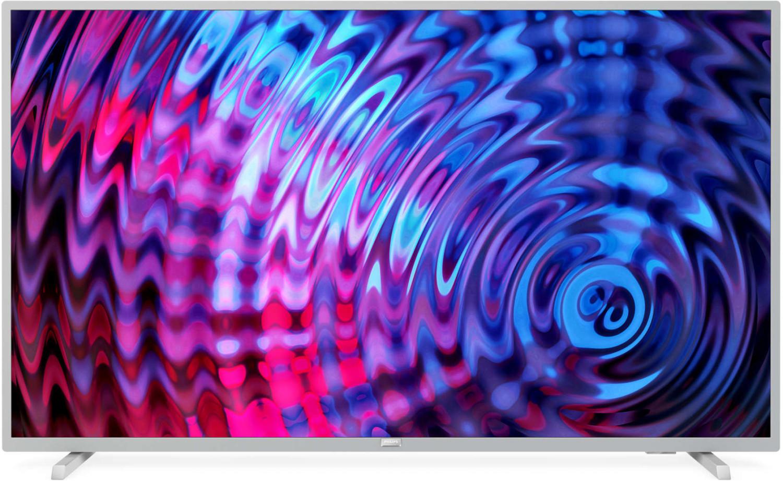 Bild zu 32 Zoll Full-HD LED Smart-TV Philips 32PFS5823/12 für 199,90€ (Vergleich: 259€)