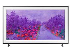 Bild zu Samsung LS03 The Frame 123 cm (49 Zoll) LED Lifestyle Fernseher (Art Mode, Ultra HD, HDR, Smart TV) für 640,01€ (VG: 911,05€)