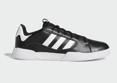 Bild zu adidas Originals VRX Cup Low Herren Sneaker für 44,76€ (Vergleich: 55,97€)