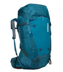 Bild zu THULE Herren Rucksack Versant 50L blau für 71,99€ (Vergleich: 129,90€)