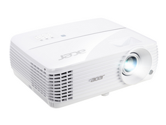 Bild zu ACER H6810 Beamer (UHD 4K, 3.840 x 2.160 Pixel, 3500 ANSI-Lumen, 10000:1) für 703,99€ (Vergleich: 1.096,22€)