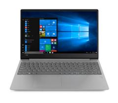 "Bild zu Lenovo IdeaPad (81FB00EWGE) Notebook (15"" FHD, IPS, Ryzen 5, 2500U, 8GB/256GB, SSD, DOS) für 386,91€ (Vergleich: 484,94€)"