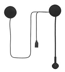 Bild zu Docooler Motorradhelm Headset mit Mikrofon für 11,99€