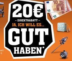 Bild zu Fuxtec: 20€ Sofortrabatt auf Alles (MBW 100€)