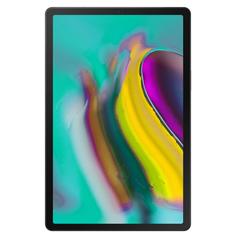 "Bild zu Samsung Galaxy Tab S5e (10,5"", 128GB, WiFi, 6GB RAM) für 368,91€ (Vergleich: 438,45€)"