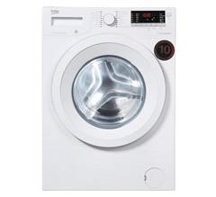 Bild zu BEKO WMB 71643 PTS Waschmaschine (7 kg, 1600 U/Min., A+++) für 305,90€ (Vergleich: 368,95€)