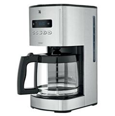Bild zu WMF Skyline Digital Kaffeemaschine für 45,50€ (Vergleich: 63,98€)