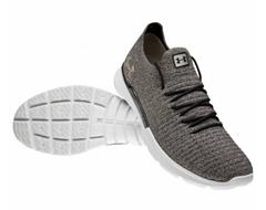 Bild zu Under Armour Slingwrap Phase Herren Sneaker für 33,94€ (Vergleich: 44,90€)