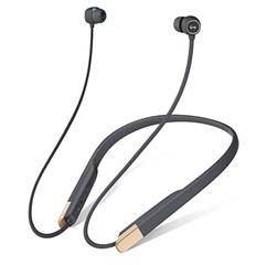 Bild zu AUKEY Bluetooth In-Ear-Kopfhörer (3 EQ Klangmodi, aptX Low Latency, Schnellladen über USB-C, IPX6 Wasserdicht, 8h Wiedergabe) für 34,99€