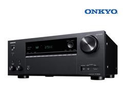 Bild zu Onkyo TX-NR686 7.2-Kanal AV-Netzwerk-Receiver (2x 165 W, LAN, WLAN, Bluetooth) für 328,90€ (Vergleich: 393,95€)